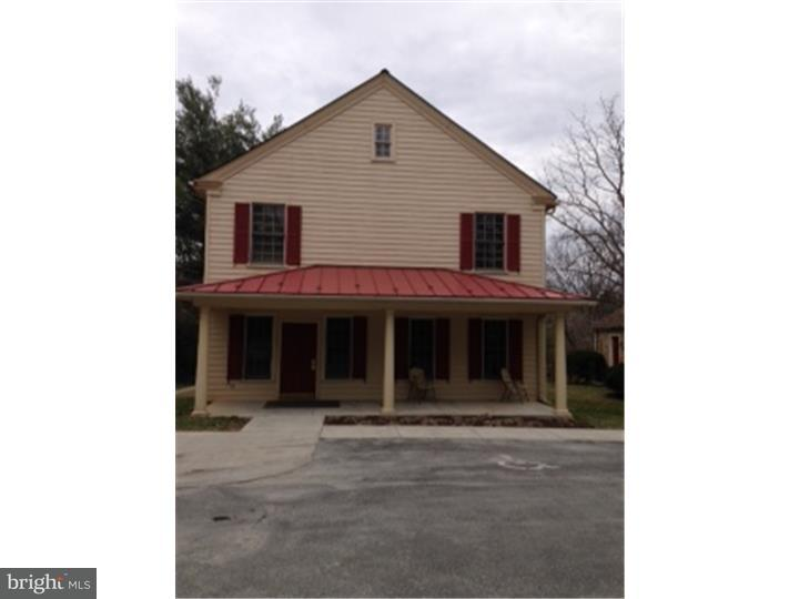 731 SKIPPACK PIKE, BLUE BELL, PA 19422, ,Commercial Lease,For Rent,SKIPPACK,1001243833