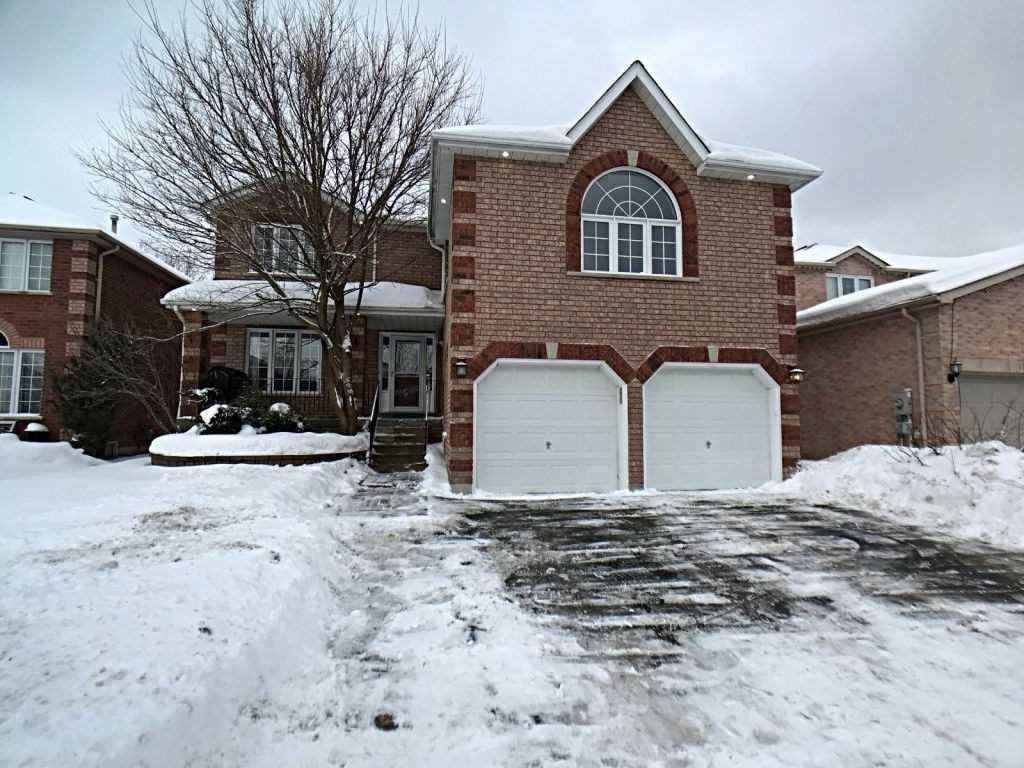 65 Livia Herman Way, Barrie, Ontario L4M6X1, 3 Bedrooms Bedrooms, ,4 BathroomsBathrooms,Detached,For Sale,Livia Herman,S5106810