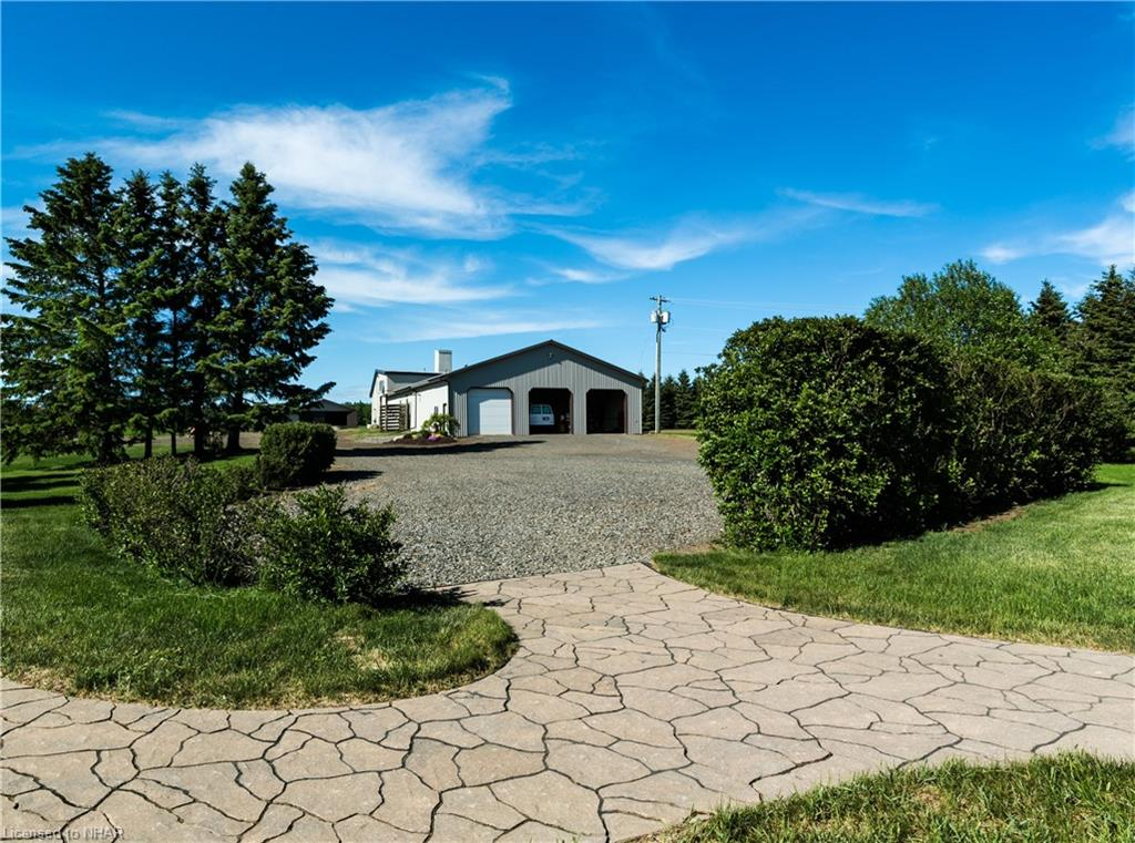 4754 - Oliver Rd, Oliver Paipoonge, Ontario P0T 2G0, ,Commercial/retail,For Sale,Oliver,X5052725