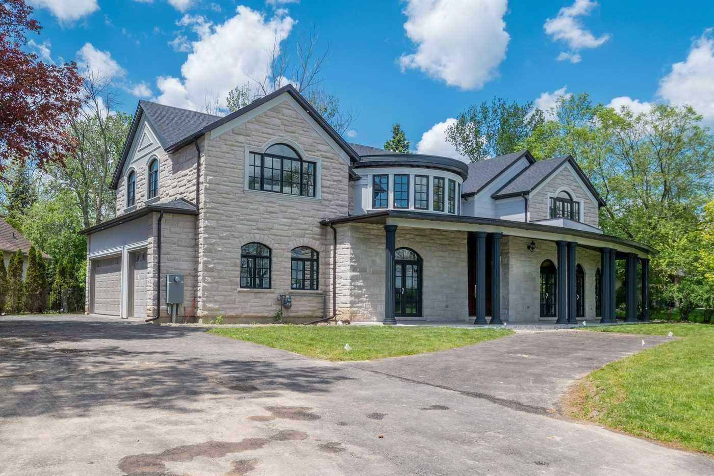 1539 Watersedge Rd, Mississauga, Ontario L5J1A6, 5 Bedrooms Bedrooms, 12 Rooms Rooms,9 BathroomsBathrooms,Detached,For Sale,Watersedge,W4954880