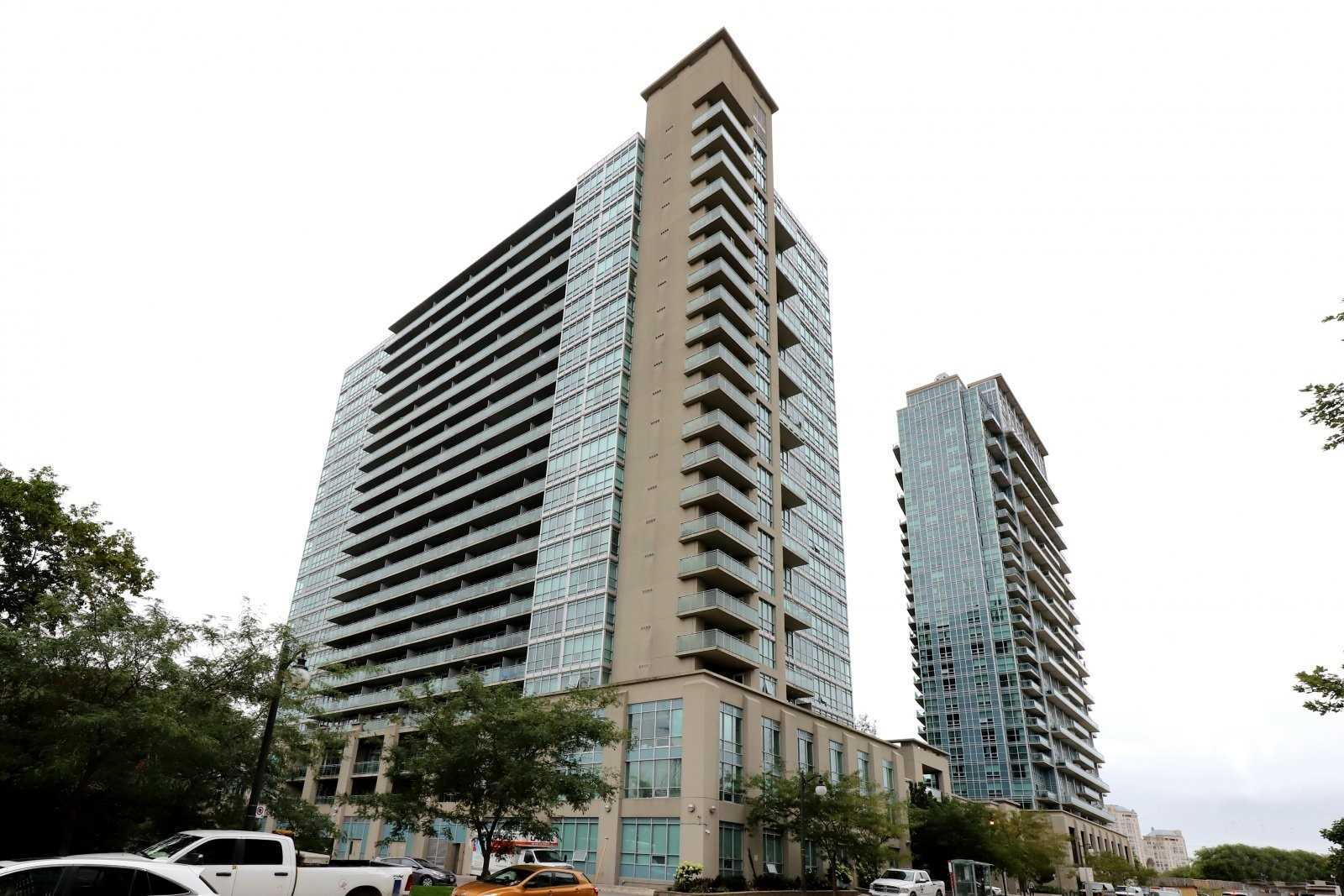 185 Legion Rd, Toronto, Ontario M8Y0A1, 1 Bedroom Bedrooms, 4 Rooms Rooms,1 BathroomBathrooms,Condo Apt,For Sale,Legion,W4904502