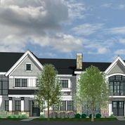 XXX Walker Avenue, Wayzata, Minnesota 55391, 3 Bedrooms Bedrooms, ,2 BathroomsBathrooms,Residential,For Sale,Walker,NST5610048