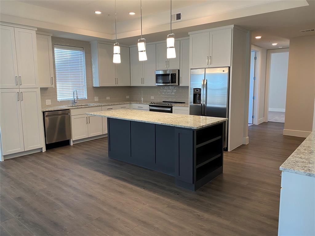 4107 Viridian Village Drive Arlington Texas 76005 For Rent Price Delahn Realty