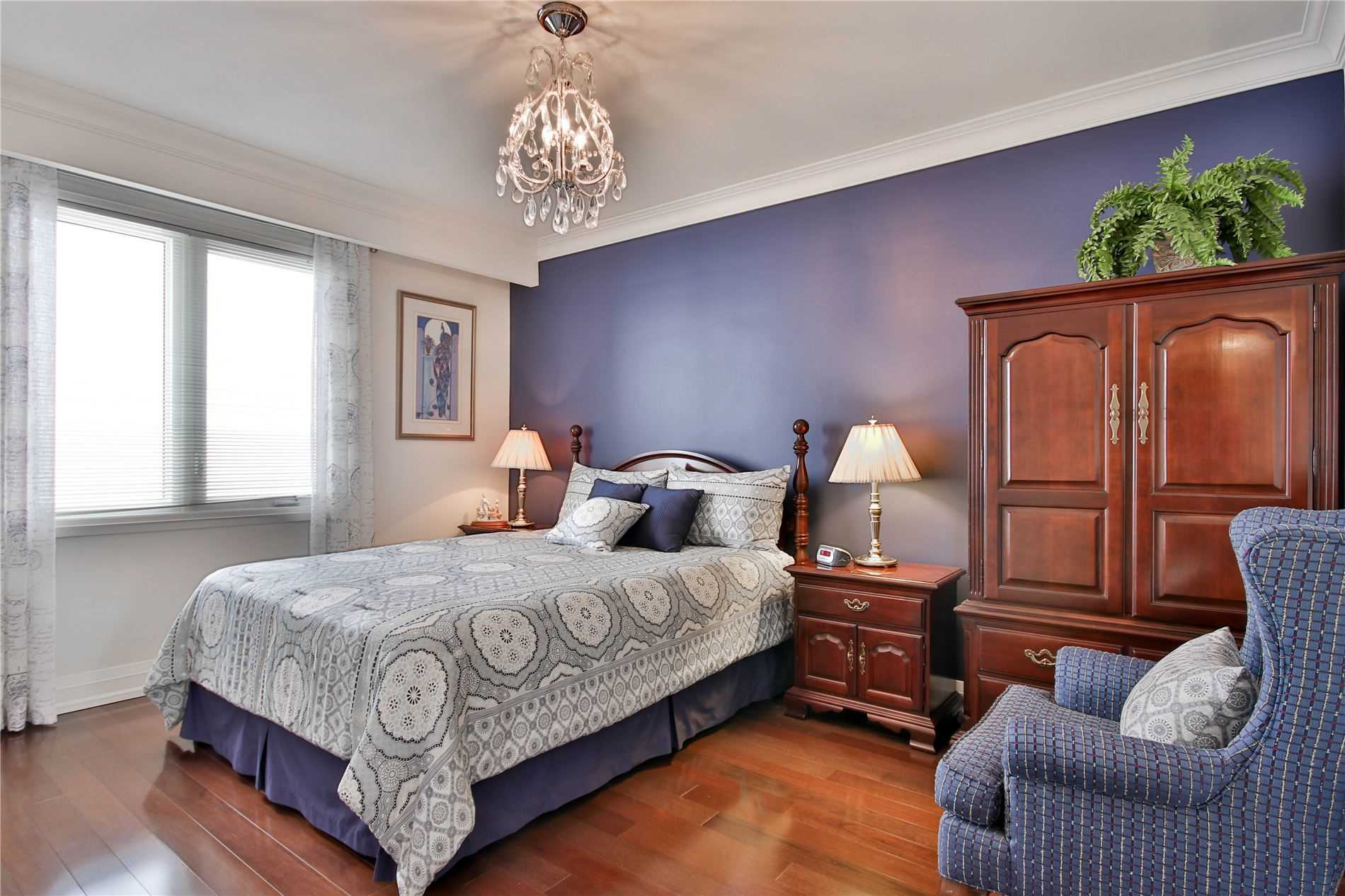 28 Millgate Cres, Toronto, Ontario M2K1L6, 2 Bedrooms Bedrooms, 6 Rooms Rooms,3 BathroomsBathrooms,Detached,For Sale,Millgate,C4962225