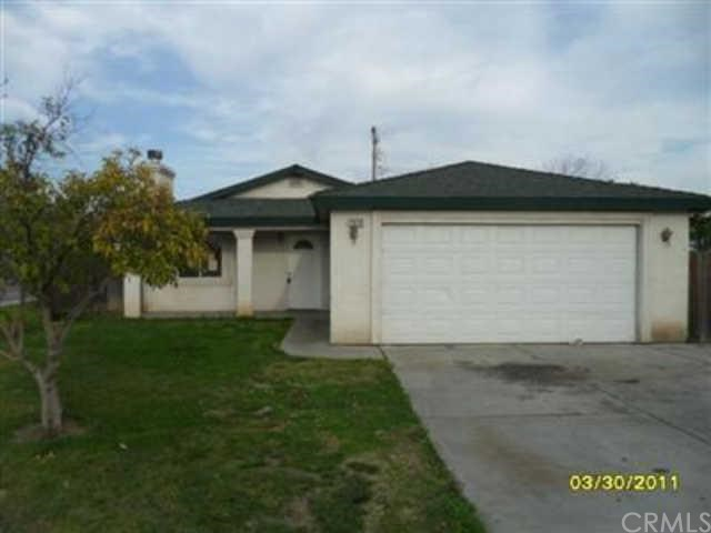 1029 Columbia Street, Madera, CA 93638, 4 Bedrooms Bedrooms, ,2 BathroomsBathrooms,Residential Lease,For Rent,Columbia,MD2203128