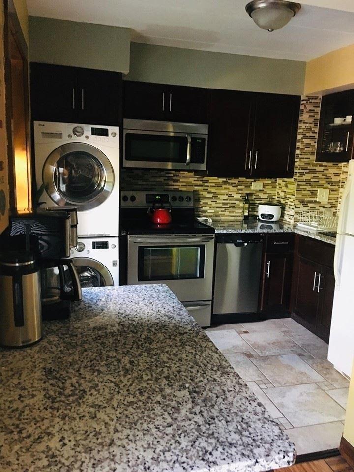 26 Sherman Terr, Madison, Wisconsin 53704, 2 Bedrooms Bedrooms, ,Rental,For Rent,Sherman Terr,1903763