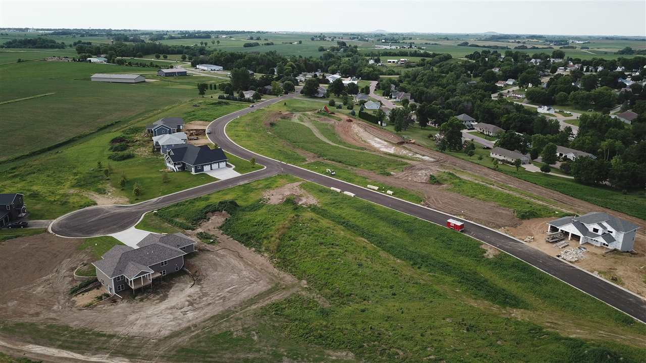 410 White St, Benton, Wisconsin 53803, ,Lots & Acreage,For Sale,White St,1848245