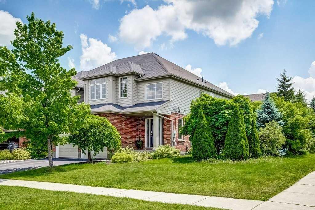2 Walker Way, Guelph, Ontario N1L1T7, 3 Bedrooms Bedrooms, ,3 BathroomsBathrooms,Att/row/twnhouse,For Sale,Walker,X5272495