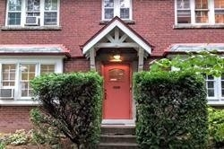 11 Rivercrest Rd, Toronto, Ontario M6S4H4, 4 Bedrooms Bedrooms, 12 Rooms Rooms,5 BathroomsBathrooms,Detached,For Sale,Rivercrest,W4843425