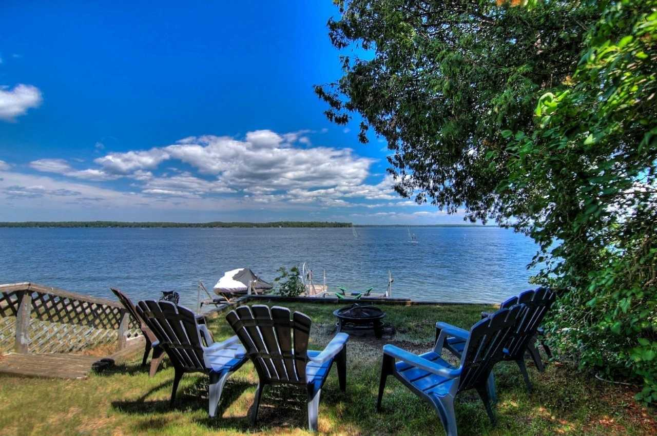 73 Lakeview Cottage Rd, Kawartha Lakes, Ontario K0M2B0, 3 Bedrooms Bedrooms, ,1 BathroomBathrooms,Detached,For Sale,Lakeview Cottage,X5272935