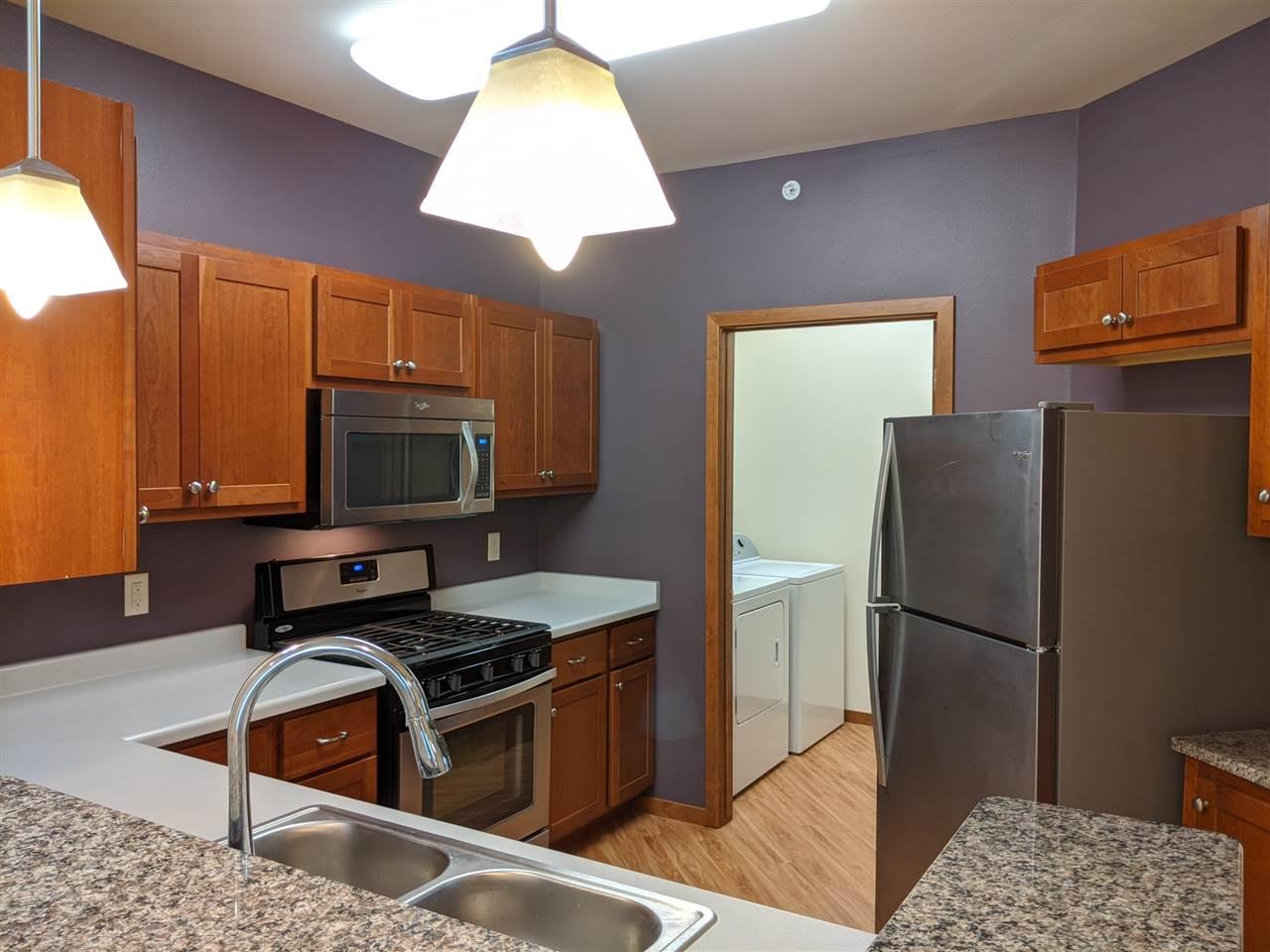 5194 Sassafras Dr, Fitchburg, Wisconsin 53711, 2 Bedrooms Bedrooms, ,Rental,For Rent,Sassafras Dr,1893625