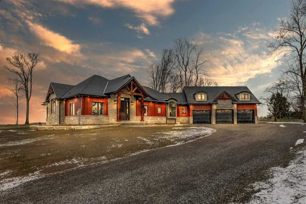 583 Hwy 20, Pelham, Ontario L0S 1C0, 3 Bedrooms Bedrooms, 11 Rooms Rooms,4 BathroomsBathrooms,Detached,For Sale,Hwy 20,X5122588