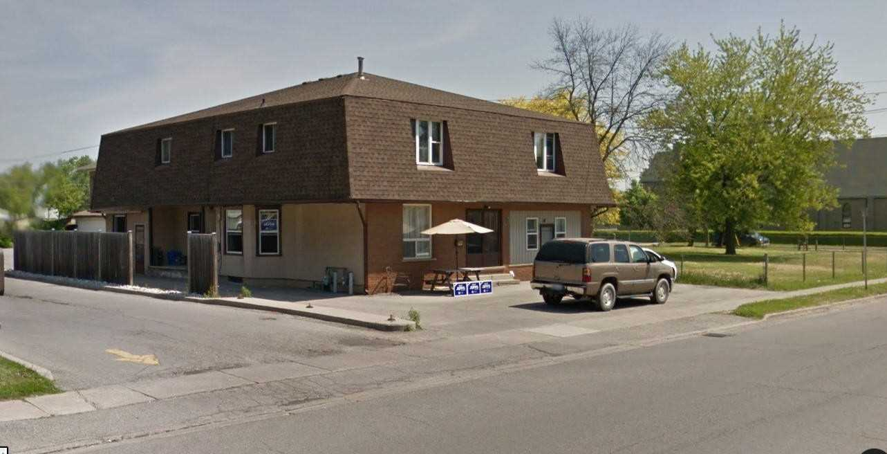 415 Main St, Port Colborne, Ontario L3K3W2, ,Investment,For Sale,Main,X5098417