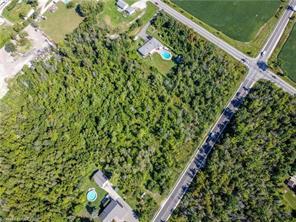 Con 9 Pt Lot 6 Land, Halton Hills, Ontario L7G 4S5, ,For Sale,Pt Lot 6 Land,O4983678