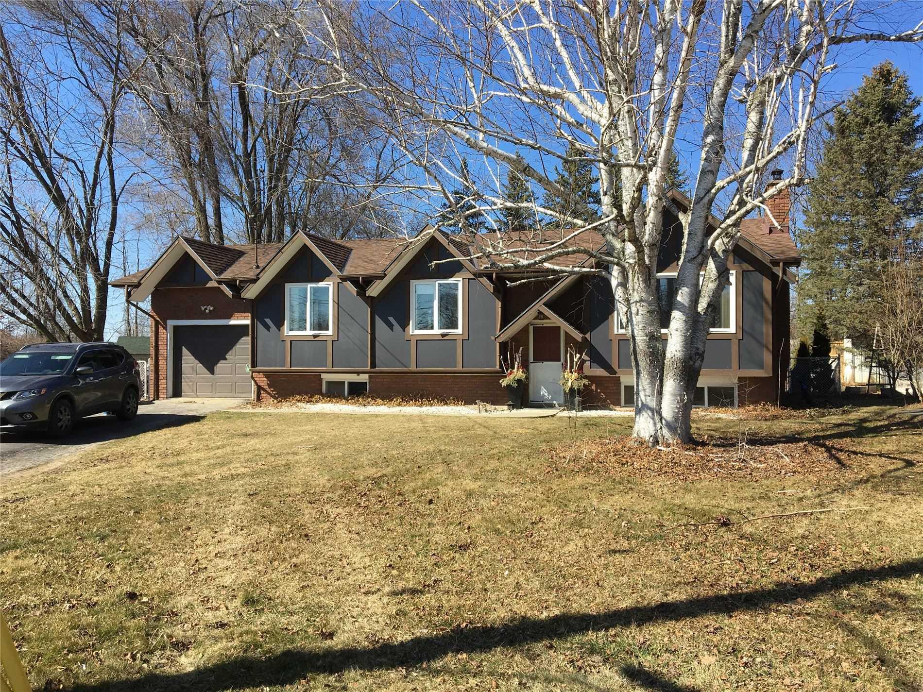 208 Maccrae Dr, Haldimand, Ontario N3W 1K5, 3 Bedrooms Bedrooms, ,2 BathroomsBathrooms,Detached,For Sale,Maccrae,X5161731