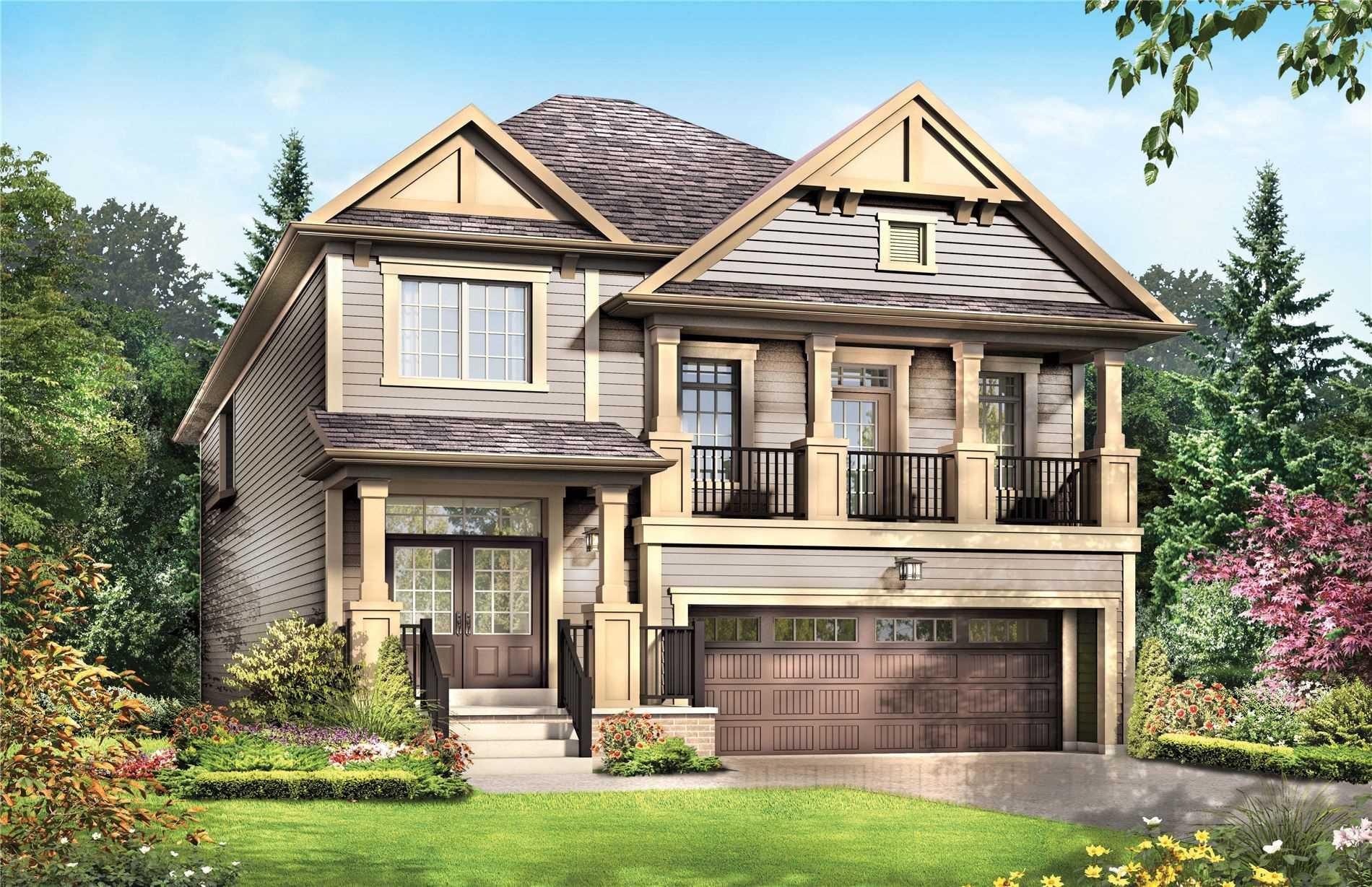 9 Sara Dr, Thorold, Ontario L3B0G2, 4 Bedrooms Bedrooms, ,1 BathroomBathrooms,Detached,For Sale,Sara,X5175314