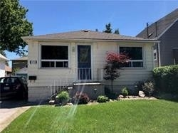 5572 Prince Edward Ave, Niagara Falls, Ontario L2G5H8, 3 Bedrooms Bedrooms, ,1 BathroomBathrooms,Detached,For Sale,Prince Edward,X5074429