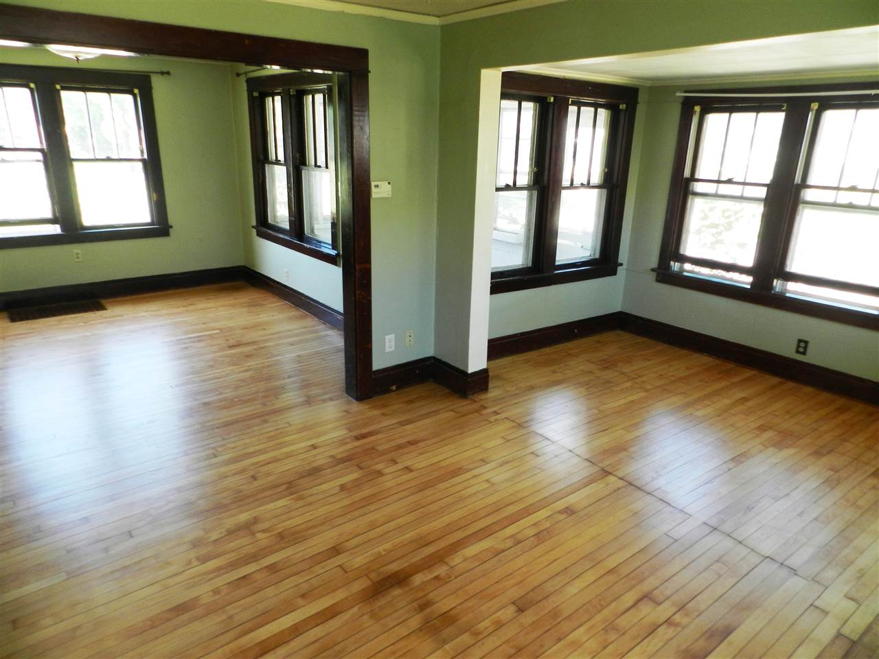 57 Wirth Ct, Madison, Wisconsin 53704, 4 Bedrooms Bedrooms, ,Rental,For Rent,Wirth Ct,1900682