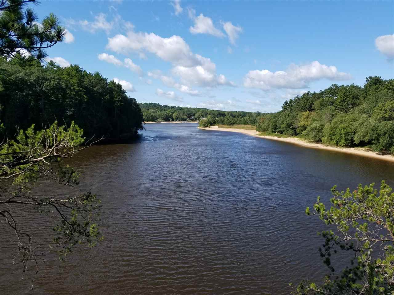 68 Ac Grand Cambrian Dr, Wisconsin Dells, Wisconsin 53965, ,Lots & Acreage,For Sale,Grand Cambrian Dr,1876987