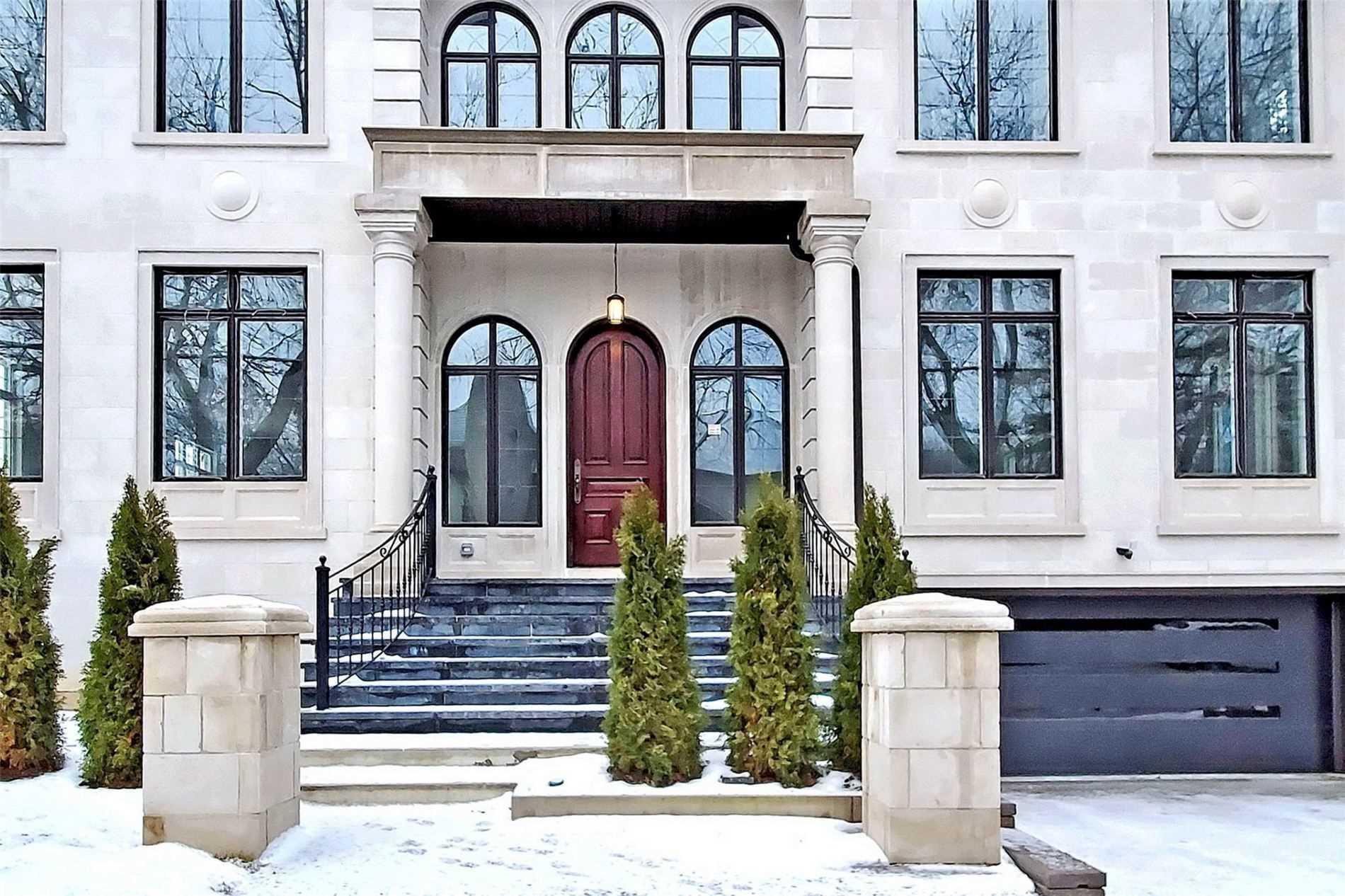 107 Hillcrest Ave, Toronto, Ontario M2N3N8, 6 Bedrooms Bedrooms, 10 Rooms Rooms,8 BathroomsBathrooms,Detached,For Sale,Hillcrest,C5161073