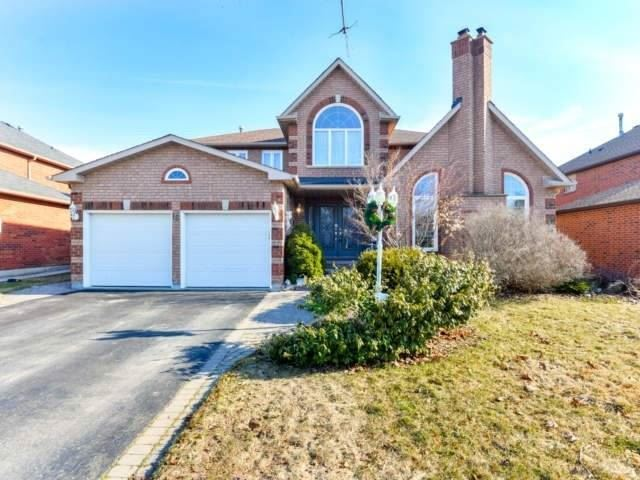 18 Craig Cres, Halton Hills, L7G5K2, 4 Bedrooms Bedrooms, ,3 BathroomsBathrooms,Detached,For Sale,Craig,W4717271