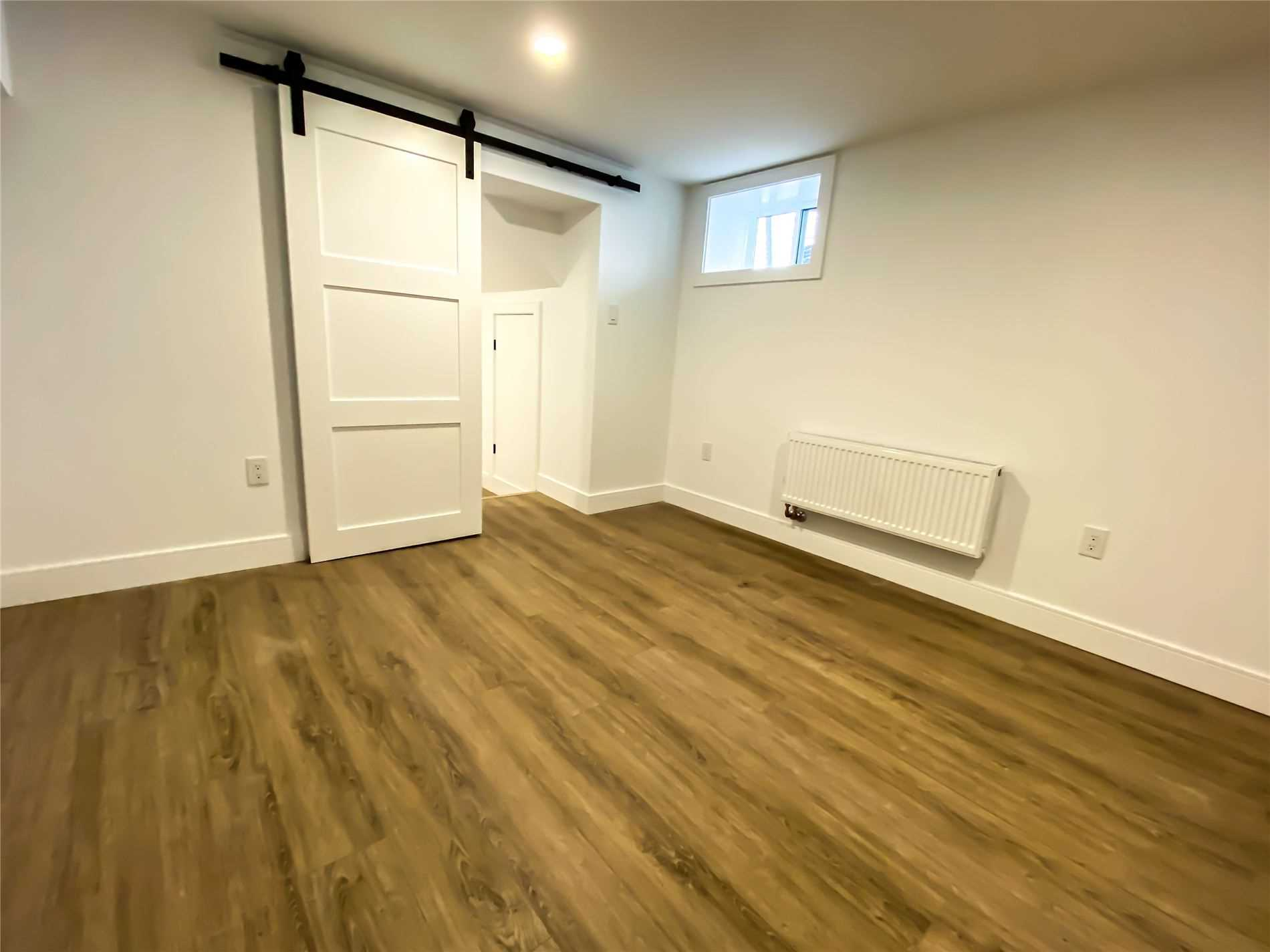 312 Quebec Ave, Toronto, Ontario M6P2V3, 2 Bedrooms Bedrooms, ,1 BathroomBathrooms,Detached,For Lease,Quebec,W5182328
