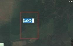 Lot 1 Con 4, Timmins, Ontario N/A, ,Vacant Land,For Sale,Con 4,X4920835