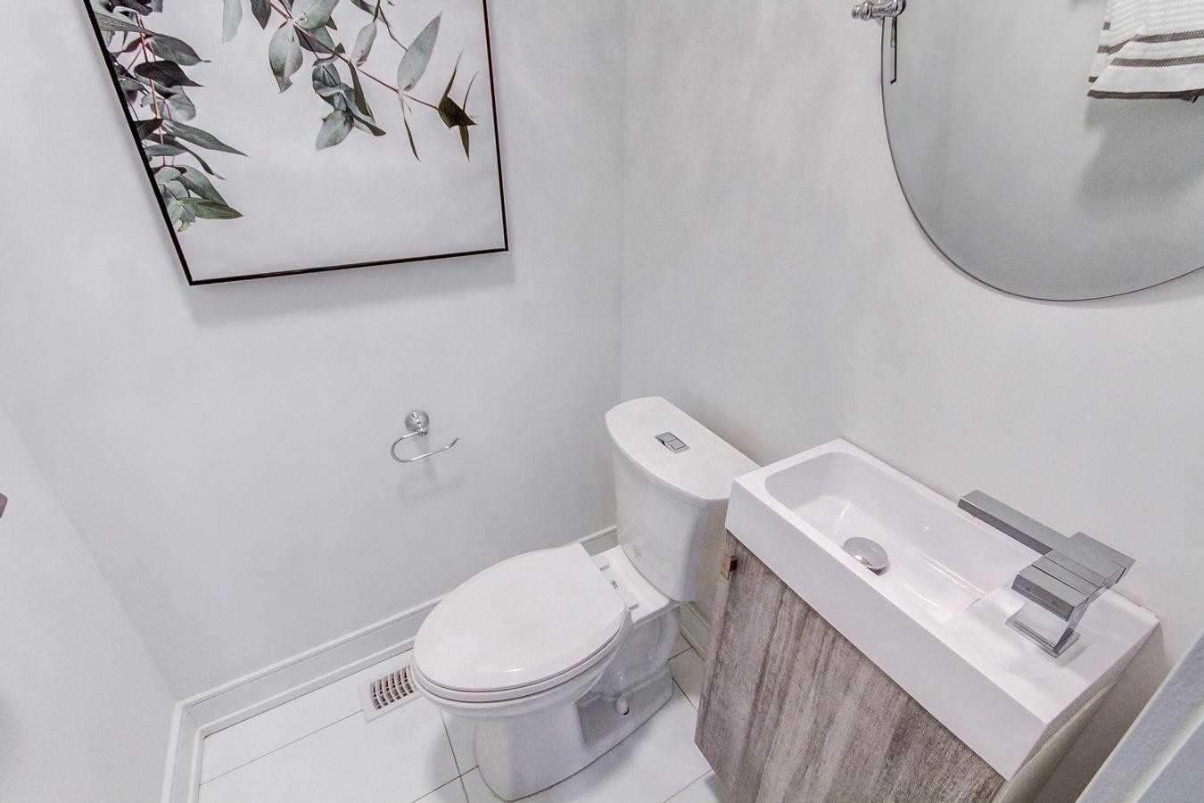 97 Woodfield Rd, Toronto, Ontario M4L2W5, 4 Bedrooms Bedrooms, 9 Rooms Rooms,5 BathroomsBathrooms,Detached,For Sale,Woodfield,E5086968