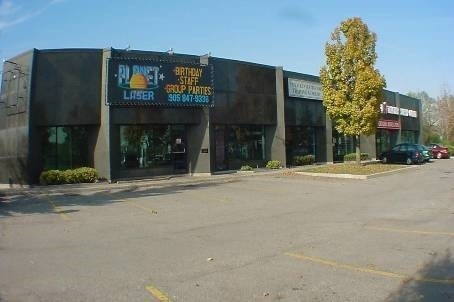 481 North Service Rd, Oakville, L6M2V6, ,Office,For Lease,North Service,W4823111