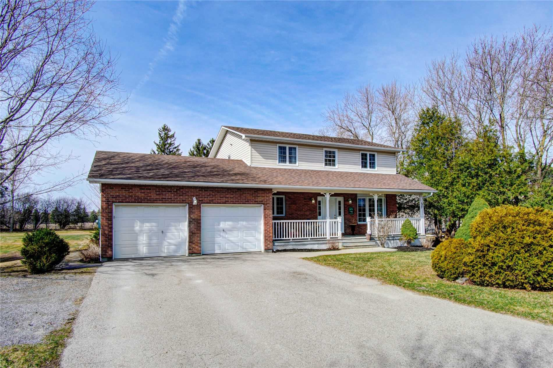7A Colby Rd, Uxbridge, Ontario L9P1R7, 4 Bedrooms Bedrooms, ,3 BathroomsBathrooms,Detached,For Sale,Colby,N5169675