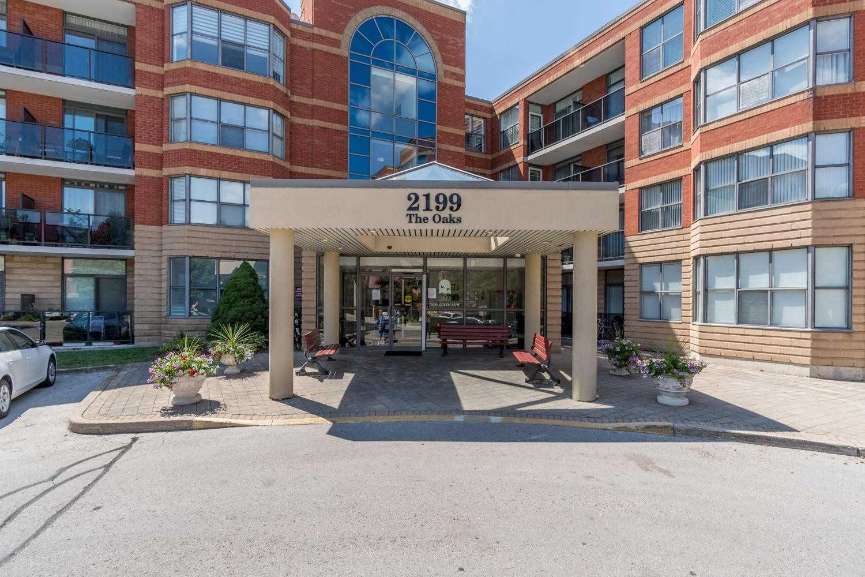 2199 Sixth Line, Oakville, L6H5V3, 2 Bedrooms Bedrooms, ,2 BathroomsBathrooms,Condo Apt,For Sale,Sixth,W5085601