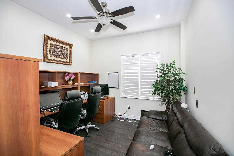 94 Valleycreek Dr, Brampton, Ontario L6P2C8, 4 Bedrooms Bedrooms, 10 Rooms Rooms,8 BathroomsBathrooms,Detached,For Sale,Valleycreek,W5151260