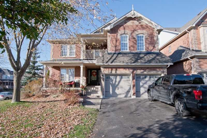 10 Corridale Ave, Whitby, Ontario L1M2E7, 4 Bedrooms Bedrooms, ,3 BathroomsBathrooms,Detached,For Sale,Corridale,E4979490