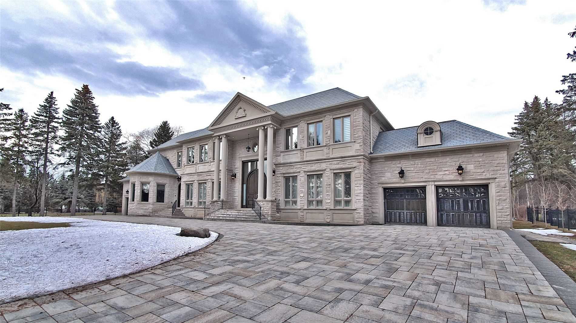 63 Cachet Pkwy, Markham, Ontario L6C1C6, 6 Bedrooms Bedrooms, ,11 BathroomsBathrooms,Detached,For Sale,Cachet,N4717344