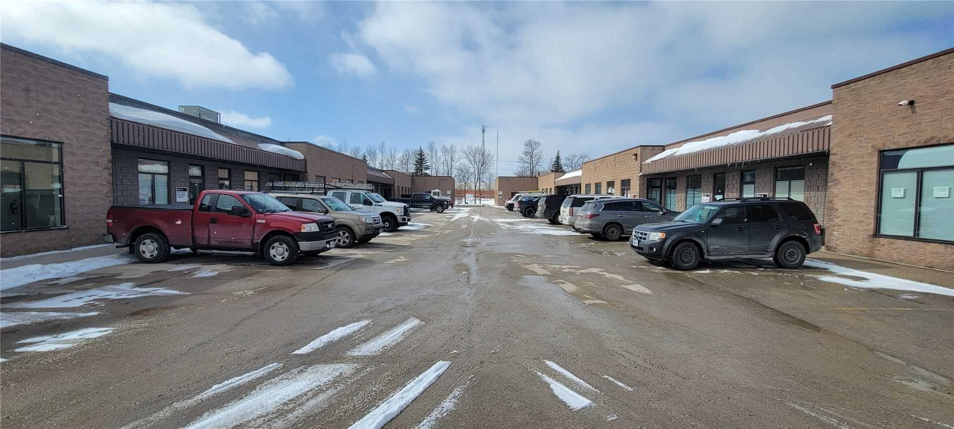 2045 20th Ave, Owen Sound, Ontario N0H 1V0, ,Commercial/retail,For Lease,20th,X5137601