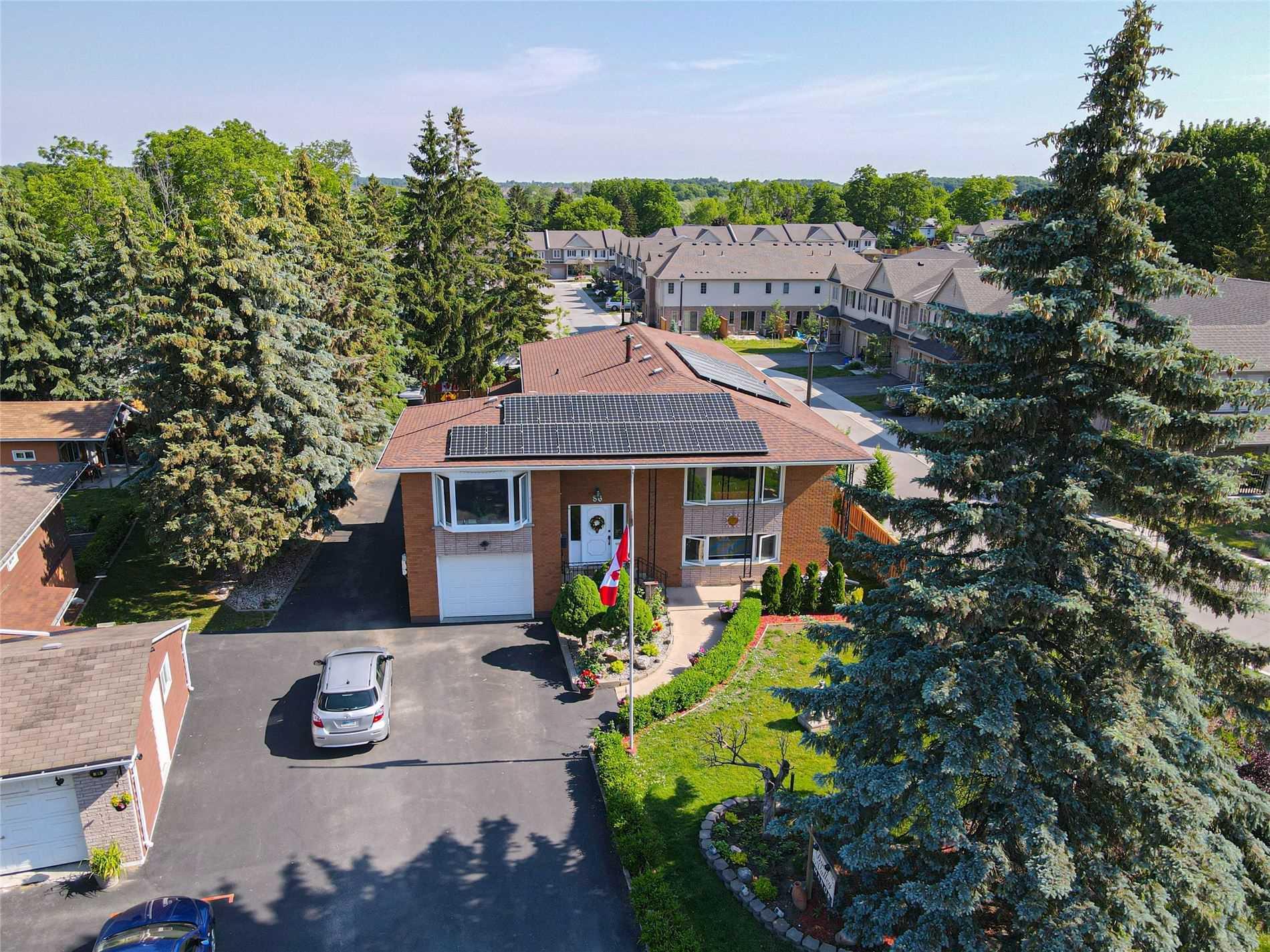 86 Doon Valley Dr, Kitchener, Ontario N2P1B2, 9 Bedrooms Bedrooms, ,4 BathroomsBathrooms,Multiplex,For Sale,Doon Valley,X5273575