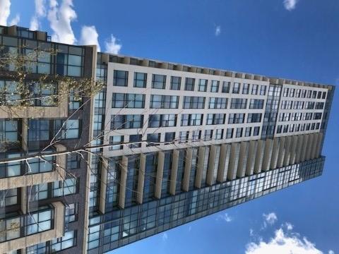 20 Thomas Riley Rd, Toronto, Ontario M9B1B3, 2 Bedrooms Bedrooms, ,2 BathroomsBathrooms,Condo Apt,For Lease,Thomas Riley,W5166060