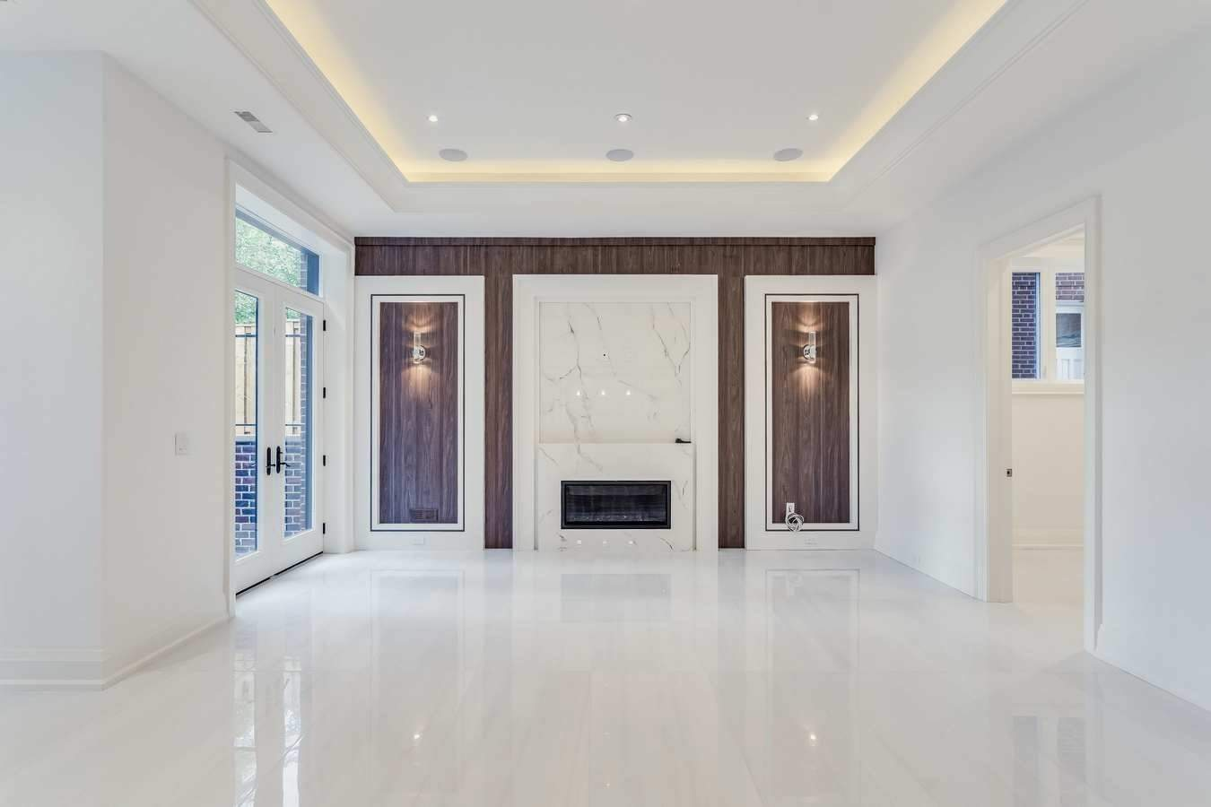 22 Stormont Ave, Toronto, Ontario M5N2B8, 5 Bedrooms Bedrooms, 11 Rooms Rooms,8 BathroomsBathrooms,Detached,For Sale,Stormont,C5096166