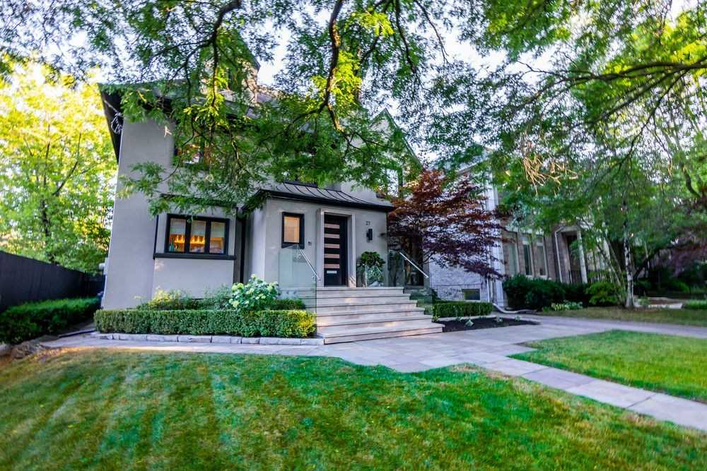 27 Glengrove Ave, Toronto, Ontario M4N 1E6, 4 Bedrooms Bedrooms, 10 Rooms Rooms,5 BathroomsBathrooms,Detached,For Sale,Glengrove,C5164170