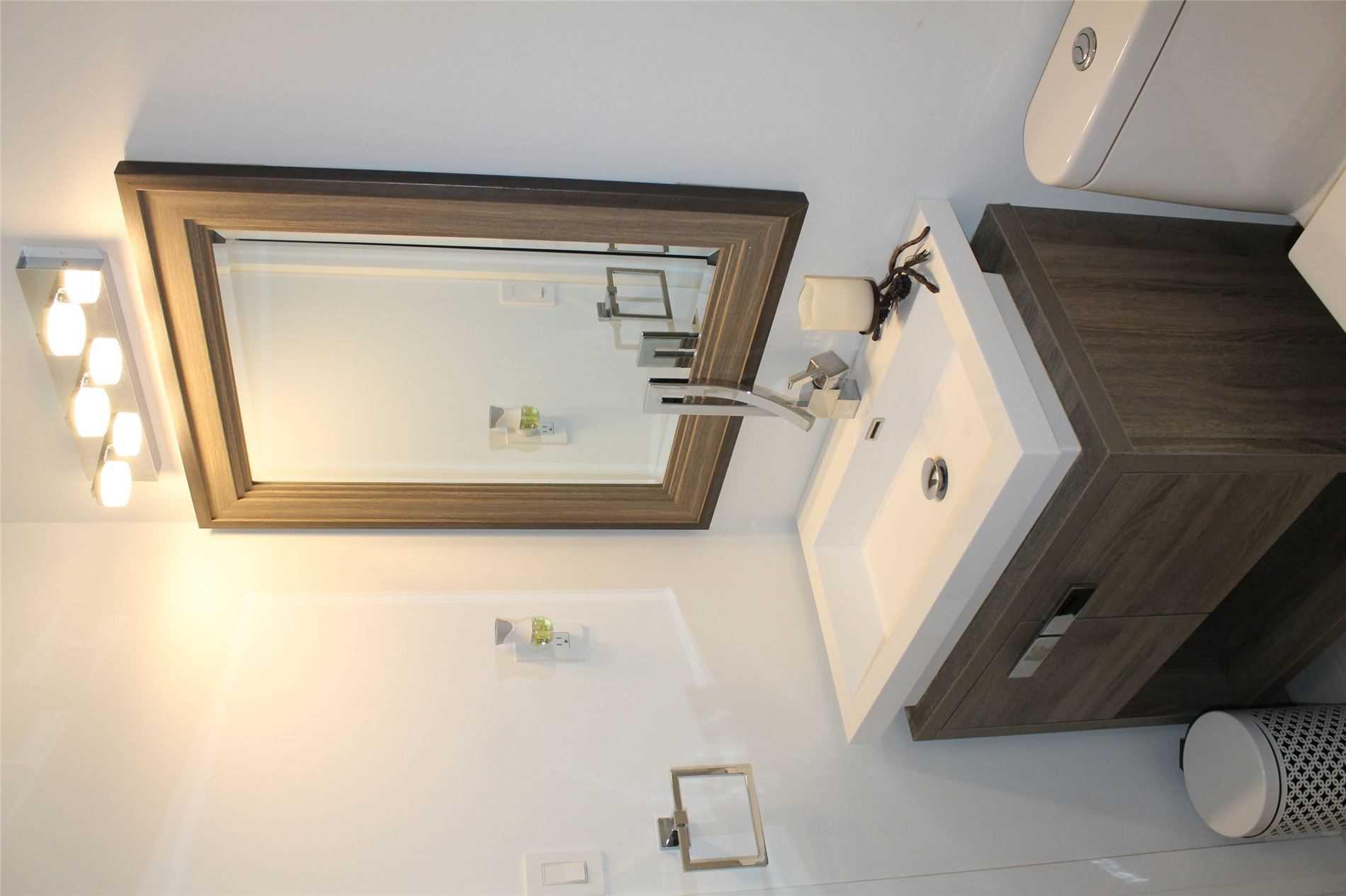 92 Montressor Dr, Toronto, Ontario M2P1Z4, 3 Bedrooms Bedrooms, 7 Rooms Rooms,4 BathroomsBathrooms,Detached,For Sale,Montressor,C5153142