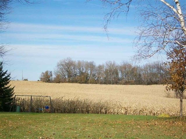000 Powell St, Dodgeville, Wisconsin 53533, ,Lots & Acreage,For Sale,Powell St,1900385
