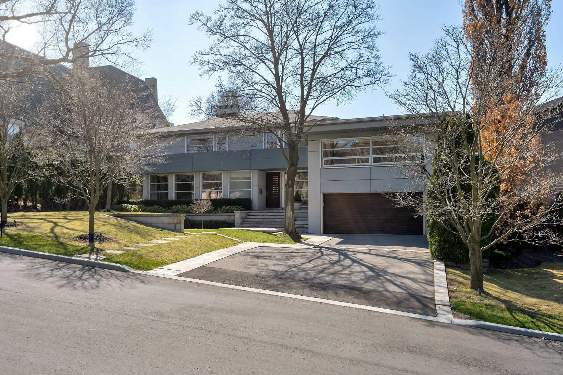 114 Richview Ave, Toronto, Ontario M5P3E9, 6 Bedrooms Bedrooms, 13 Rooms Rooms,7 BathroomsBathrooms,Detached,For Sale,Richview,C5233016