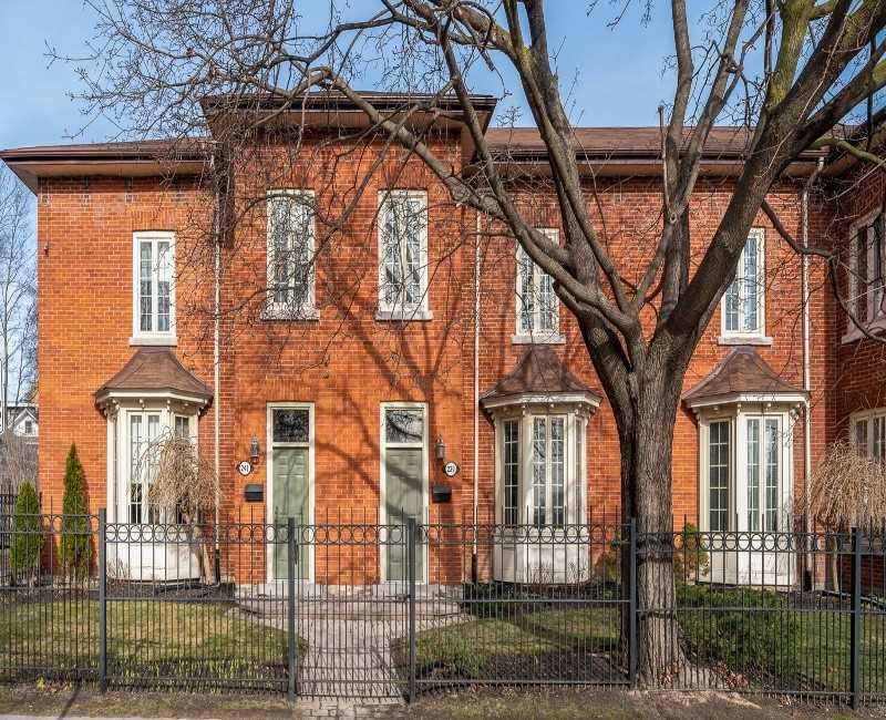 239 John St, Belleville, Ontario K8N 3G2, 2 Bedrooms Bedrooms, ,2 BathroomsBathrooms,Condo Townhouse,For Sale,John,X5180314