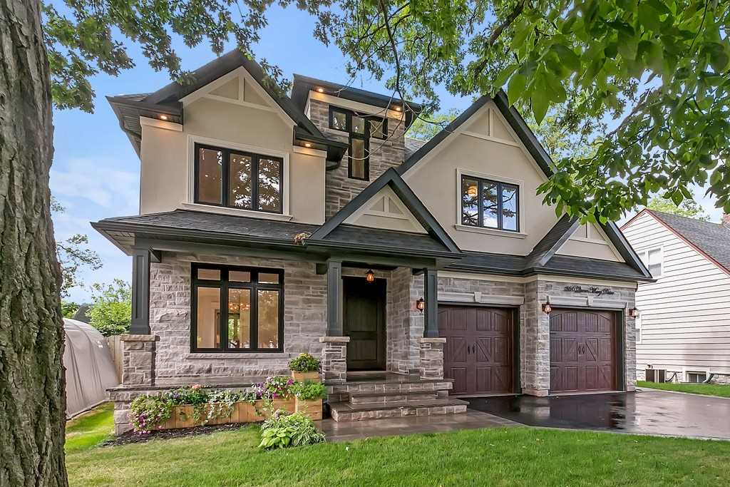 366 Queen Mary Dr, Oakville, Ontario L6K3L8, 4 Bedrooms Bedrooms, 11 Rooms Rooms,4 BathroomsBathrooms,Detached,For Sale,Queen Mary,W4861457