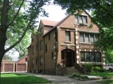 1319 Rutledge St, Madison, Wisconsin 53703, 1 Bedroom Bedrooms, ,Rental,For Rent,Rutledge St,1898787
