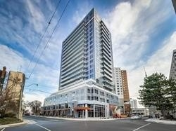 58 Orchard View Blvd, Toronto, Ontario M4R1B9, 2 Rooms Rooms,1 BathroomBathrooms,Condo Apt,For Sale,Orchard View,C4897551