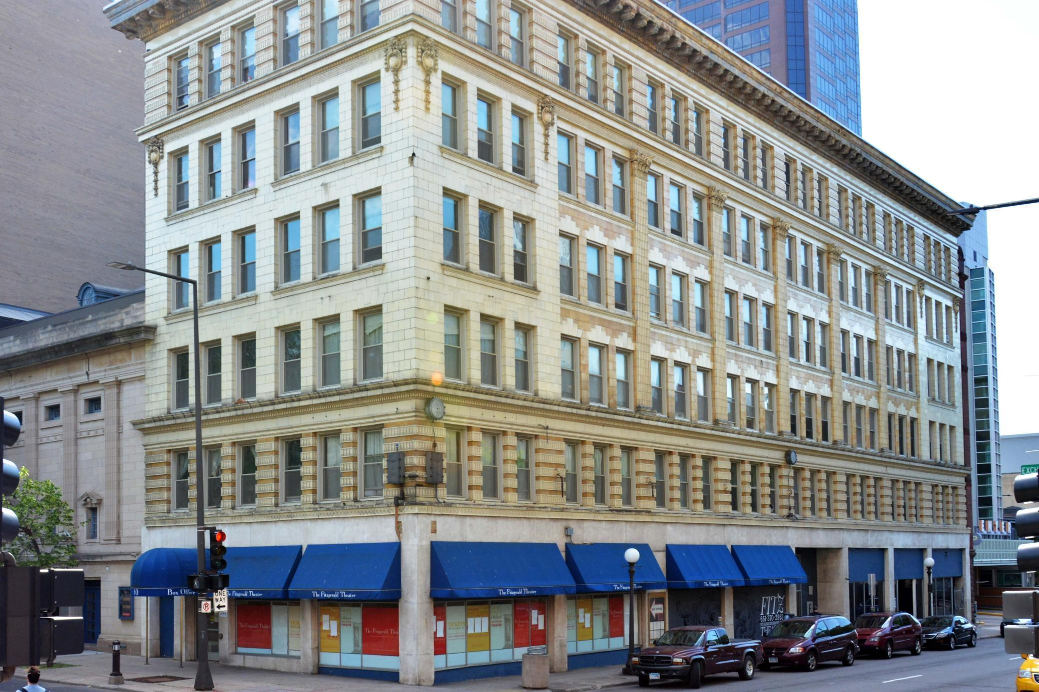 488 Wabasha Street, Saint Paul, Minnesota 55102, 1 Bedroom Bedrooms, ,1 BathroomBathrooms,Residential,For Sale,Wabasha,NST5729052