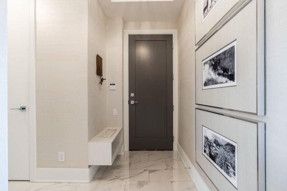 42 Charles St, Toronto, Ontario M4Y 1T1, 2 Bedrooms Bedrooms, 5 Rooms Rooms,3 BathroomsBathrooms,Condo Apt,For Sale,Charles,C5232915