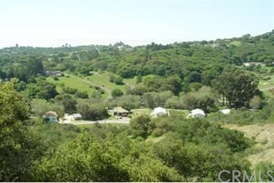 311 Sweet Springs Lane, Arroyo Grande, CA 93420, ,Residential Income,For Sale,Sweet Springs,PI1028039