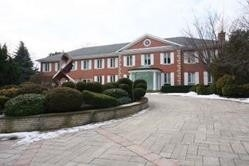 20 High Point Rd, Toronto, Ontario M3B2A4, 5 Bedrooms Bedrooms, ,10 BathroomsBathrooms,Detached,For Sale,High Point,C4505342